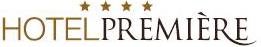 Hotel Premiere - Giugliano in Campania